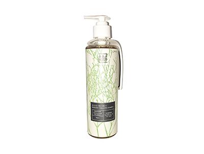 本木序 - 迷迭香活髮洗髮水